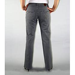 twill pants womens - Pi Pants