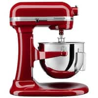 KitchenAid RKG25H0X 5-quart Professional Heavy Duty Mixer (Refurbished)