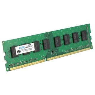EDGE PE223946 4GB DDR3 SDRAM Memory Module