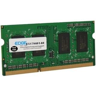 EDGE PE225476 4GB DDR3 SDRAM Memory Module