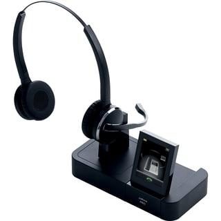 Jabra PRO 9460-Duo Headset