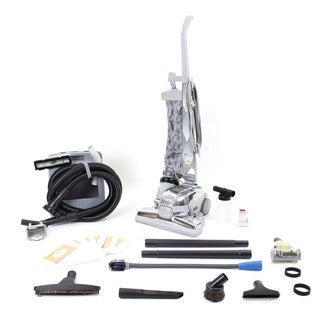 Kirby G9 Diamond 2-speed Vacuum Cleaner (Refurbished)