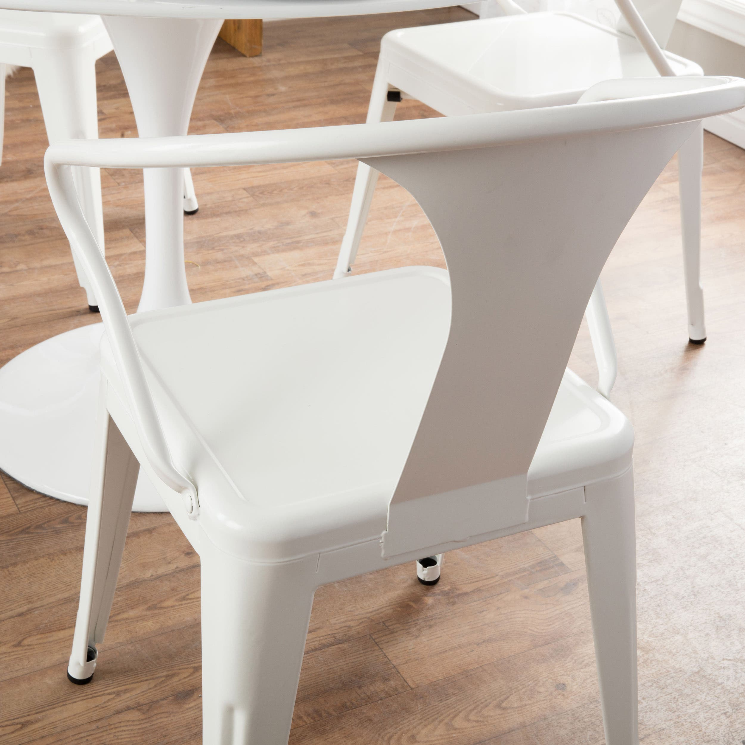 white tabouret stacking chairs 28 images tabouret stacking