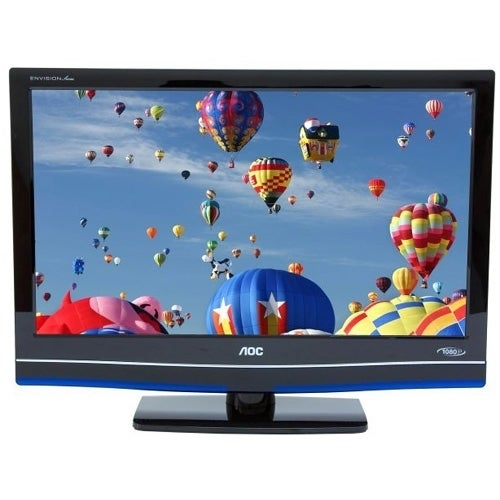24 1080p 120hz led hdtv