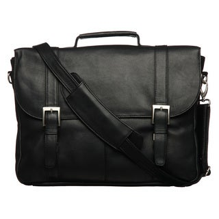 Royce Leather Triple-compartment Laptop-ready Briefcase|https://ak1.ostkcdn.com/images/products/5098409/P12952307.jpg?_ostk_perf_=percv&impolicy=medium