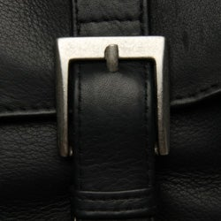 Royce Leather Triple-compartment Laptop-ready Briefcase - Thumbnail 2