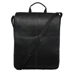 Royce Leather 17-inch Vertical Laptop Messenger Bag|https://ak1.ostkcdn.com/images/products/5098828/Royce-Leather-17-inch-Vertical-Laptop-Messenger-Bag-P12952640.jpg?impolicy=medium
