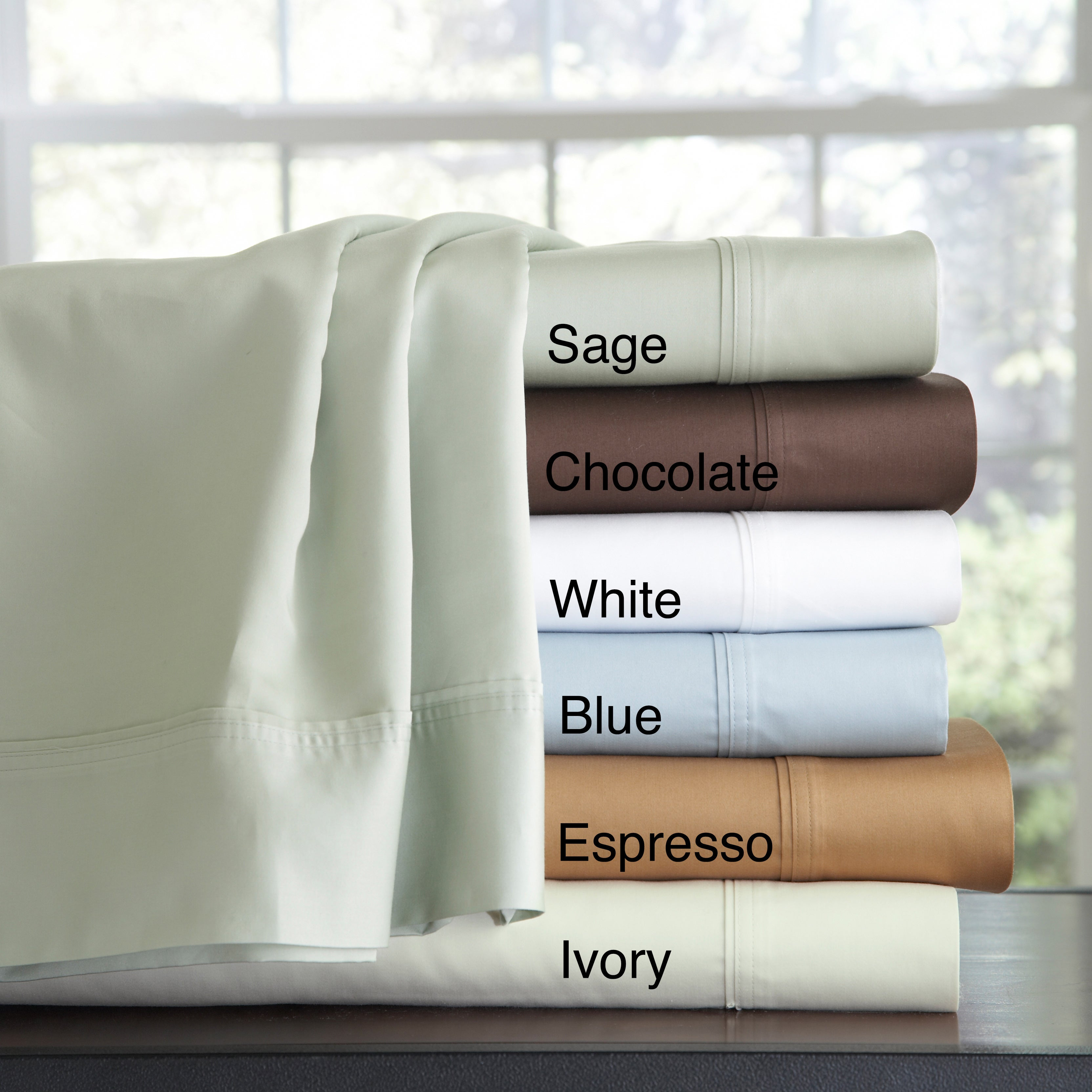 500 Thread Count Cotton Extra Deep Pocket Sheet Set On Free Shipping Orders Over 45 5099003