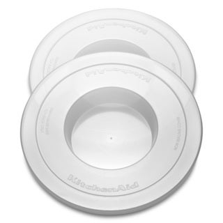 KitchenAid KNBC Bowl Covers (2-Pack)