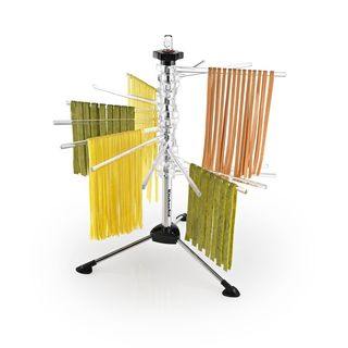 KitchenAid KPDR Pasta Drying Rack