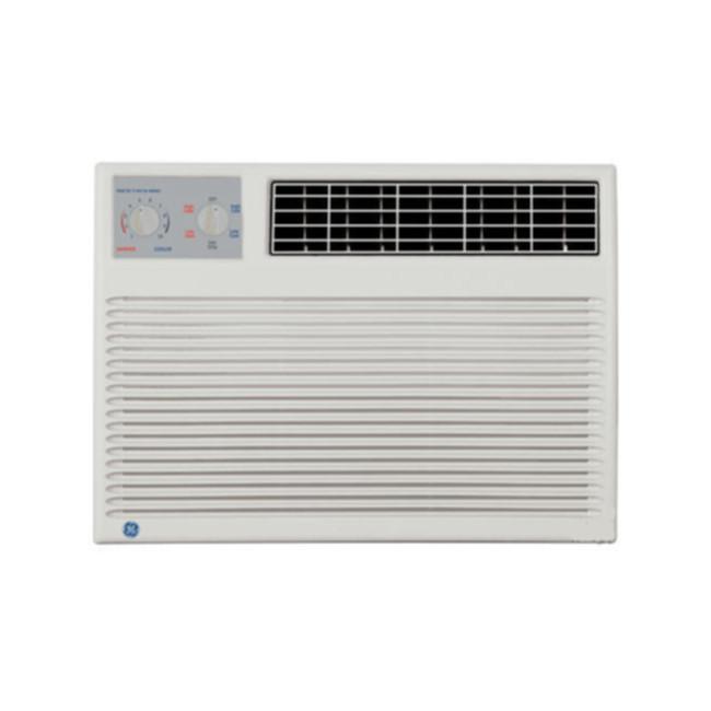 GE 115 Volt Heat/ Cool Room Air Conditioner
