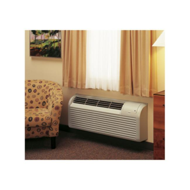 Ge Zoneline Deluxe Series Air Conditioning Heating Unit