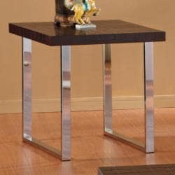 Gallery 3-piece Cocktail and End Table Set - Thumbnail 1