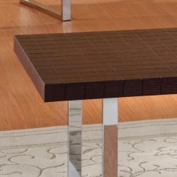 Gallery 3-piece Cocktail and End Table Set - Thumbnail 2