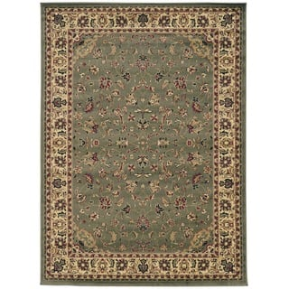 Buy Green Area Rugs Online At Overstock Our Best Rugs Deals