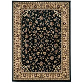 Buy Ivory Area Rugs Online At Overstock Com Our Best Rugs Deals