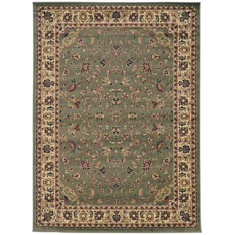 Ross Stores area Rugs