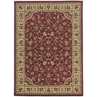 Buy 4 X 6 Area Rugs Online At Overstock Com Our Best Rugs Deals