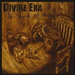 DIVINE ERA - SOUND OF WORDS