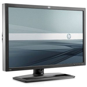 "HP Performance ZR30w 30"" LCD Monitor - 16:10 - 7 ms- Smart Buy"