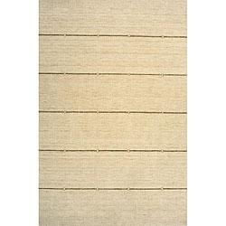 Momeni Gramercy Hand-Loomed Wool Rug (8' X 11') - Thumbnail 0