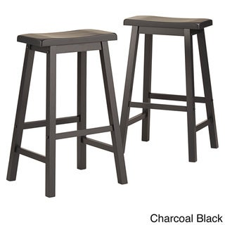 Grey Wood Bar Stools Shop The Best Deals For May 2017