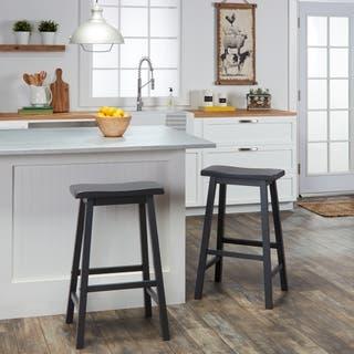 Buy Counter & Bar Stools Online at Overstock | Our Best ...
