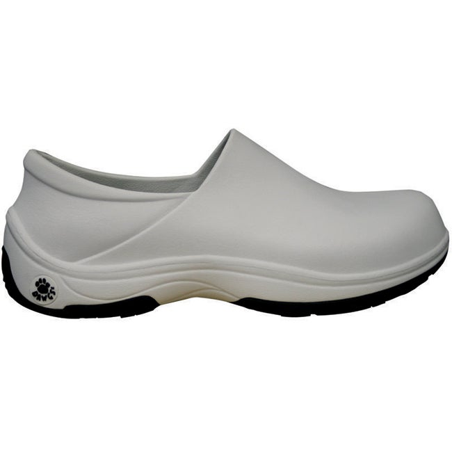 Dawgs Golf Men's Working Dawg Shoes