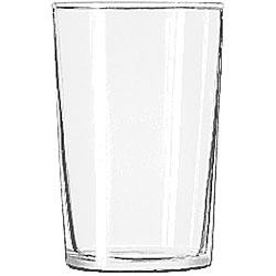 Libbey Glassware 5-oz Juice Glasses (Case of 72)