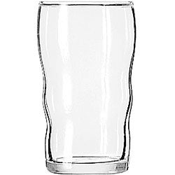 Libbey Governor Clinton 5-oz Juice Glasses (Case of 72)