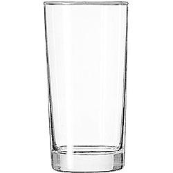 Libbey Heavy-base 12.5-oz Beverage Glasses (Case of 48)