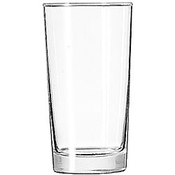 Libbey Heavy-base 11-oz Old Fashioned Glasses (Case of 36)