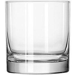 Libbey 11-oz Beverage Glasses (Case of 36)