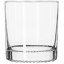 Libbey 11-oz Presidential Beverage Glasses (Case of 36)