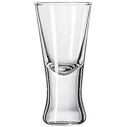 Spirit 1.75-oz Glass (Case of 24)