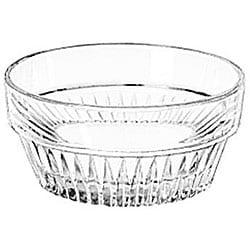 Libbey 3-oz Glass Ramekins (Case of 36)