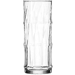 Libbey 16-oz Bamboo Glass (Case of 36)