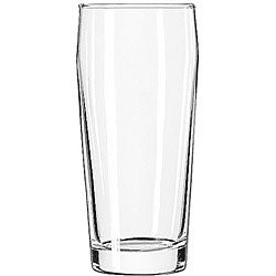 Pub 20-oz Glass (Case of 24)