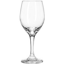 Libbey Tall 14-oz Goblet (Case of 24)