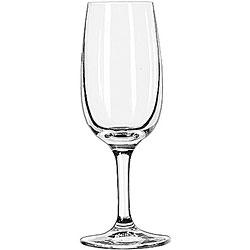 Libbey 3.75-oz Bristol Valley Sherry Glasses (Case of 24)