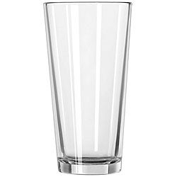 Libbey 22-oz Mixing Glasses (Case of 24)