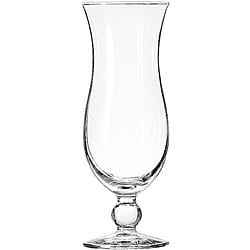 Libbey 15-oz Squall Glasses (Pack of 12)