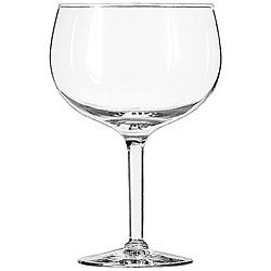 Libbey Magna Grande 27.25-oz Glass (Pack of 12)