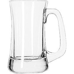 Libbey 12-oz Mug (Pack of 12)