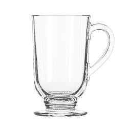 Libbey 10-oz Irish Coffee Mug (Pack of 12) - Thumbnail 1