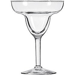 Libbey 9-oz Margarita Glasses (Pack of 12)