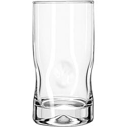 Impressions 14-oz Beverage Glasses (Pack of 12)