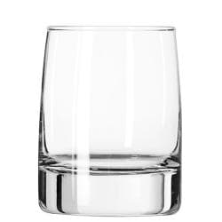 Libbey Vibe 10-ounce Rocks Glasses (Set of 12) - Thumbnail 2