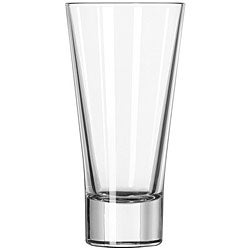 Series V350 11.875-oz Beverage Glasses (Pack of 12)