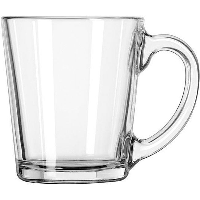 All Purpose 13.5-oz Mugs (Pack of 12)